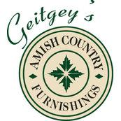 Geitgeyu0027s Amish Country Furnishings