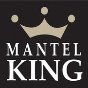The Mantel King's photo