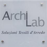 Foto di ArchiLab - Soluzioni Tessili d'Arredo