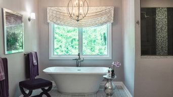 Company Highlight Video by Creative Remodeling Services, LLC.