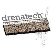 Foto di Drenatech®