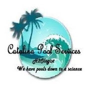 Catalina Pools and Design's photo