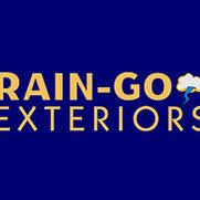 Rain-Go Exteriors's photo