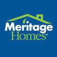 Meritage Homes's profile photo
