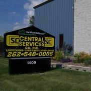Central Services Co. Inc.'s photo