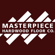 Masterpiece Hardwood Floor Company's photo