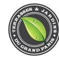 Photo de profil de Terrasses et Jardins du Grand Paris