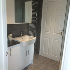 Bruntons Home Improvements 2 Reviews Photos Houzz