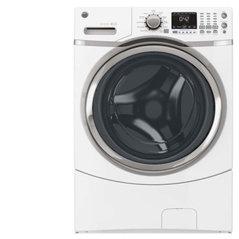 Earl B Feiden Appliance Latham Ny Us 12401