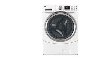 Washer Appliances