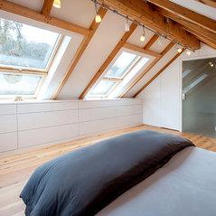 Möbelmanufaktur Wagner möbelmanufaktur wagner woodworkers carpenters in neuhaus