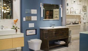 Abbrio: Kitchen & Bath Showroom