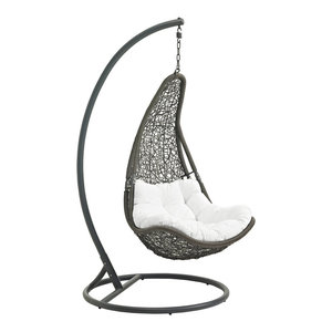 2 Person Swing Tropical Hammocks And Swing Chairs By