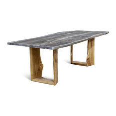 Baum-Kante 200 Dining Table