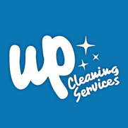 Up Cleaning Services's photo