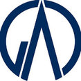 GAC Masonry Inc.'s profile photo