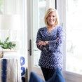 Katie Bassett Interiors's profile photo