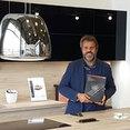 Foto di profilo di Giuliano & Cucine