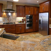 Delicieux Affordable Quality Cabinets