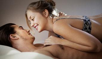 Will Praltrix Male Enhancement treat my erectile brokenness?