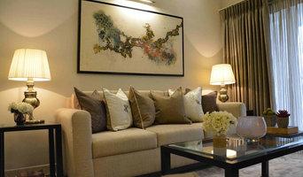 best 15 interior designers interior decorators in south delhi houzz