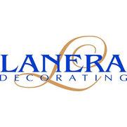 Foto de Lanera Decorating