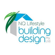 NQ Lifestyle Building Design Pty. Ltd.'s photo