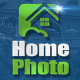 Home Photo Architectural Photography's profile photo