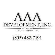 AAA Development, Inc.'s photo