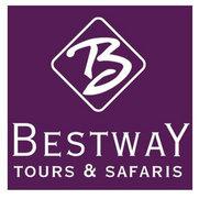 Bestway Tours & Safaris Inc.'s photo