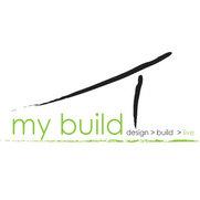 my build's photo