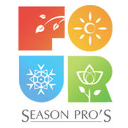 Four Season Pro's's photo