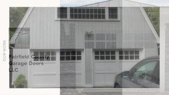 Company Highlight Video by Fairfield County Garage Doors LLC