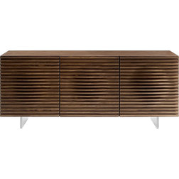 Contemporary Buffets And Sideboards by Quality Furniture Discounts