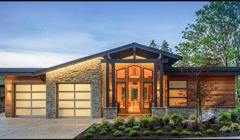Custom Homes - Spec