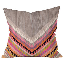 Contemporary Outdoor Cushions And Pillows by Deny Designs