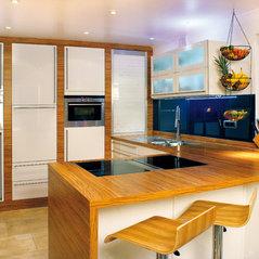 Baumann Küchen baumann küchen wohnkultur ebersberg de 85560