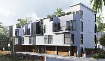 Carmen Residences