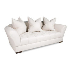 Unlimited Furniture Group   The Priority Sofa   Sofas