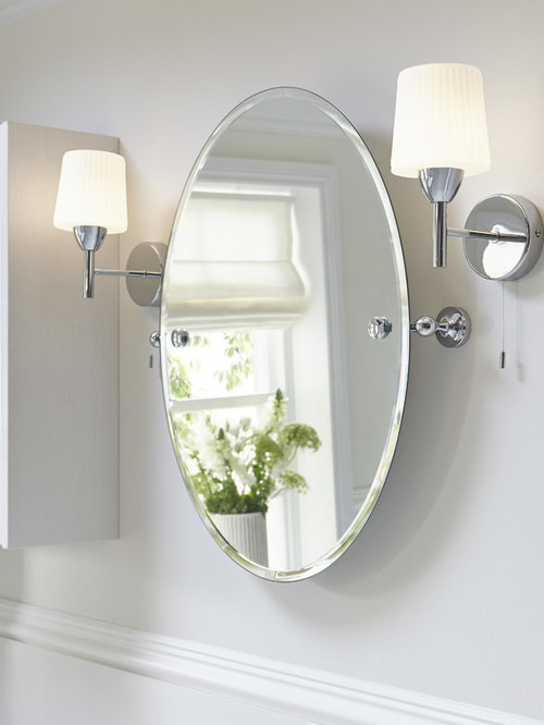 Where can i buy bathroom mirrors home 187 where can i for Where can i buy a bathtub