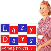Lazy Days Home Services's photo