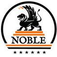 Noble Shower Doors's profile photo