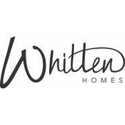 Whitten Homes's photo