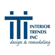 Interior Trends Inc. Design & Remodeling's photo