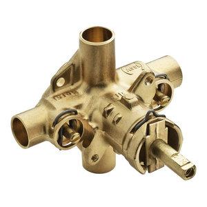Lasco 0 6159 Single Control Faucet Handle Index Button For