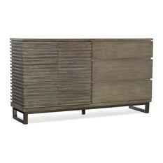 Annex 8-Drawer Dresser