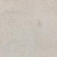 Carrara Marble & Concrete Finishes