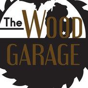 The Wood Garage, LLC's photo