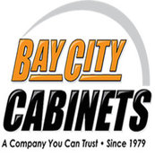 Cabinets By Bay City Plywood