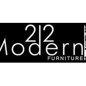 212 Modern Furniture Inc.